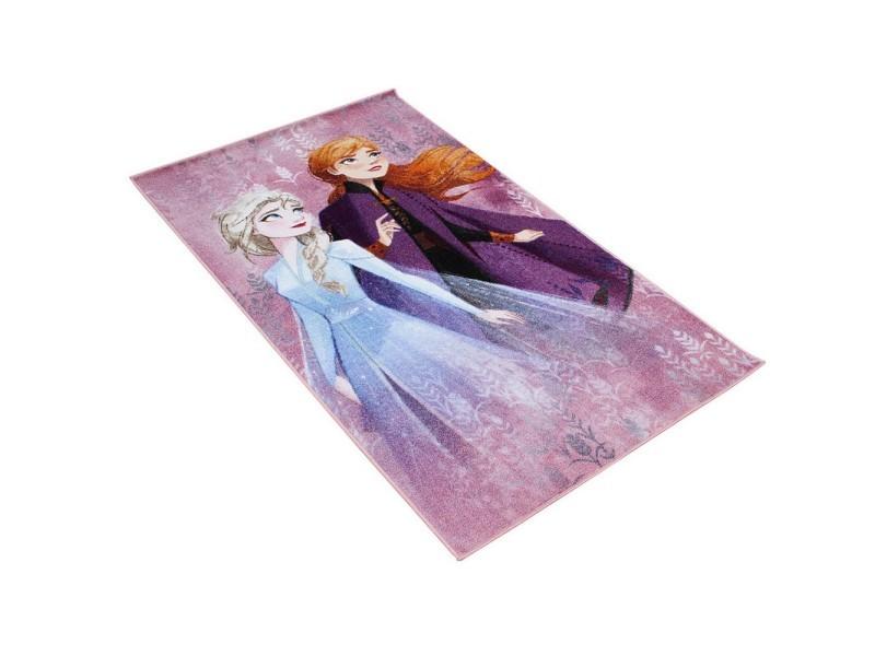 https www conforama fr enfant bebe decoration chambre enfant tapis enfant tapis la reine des neiges 2 enfant 140 x 80 cm disney p k49549604
