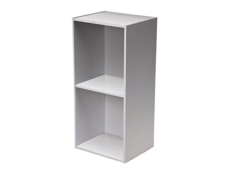 bibliotheque cube achat vente de
