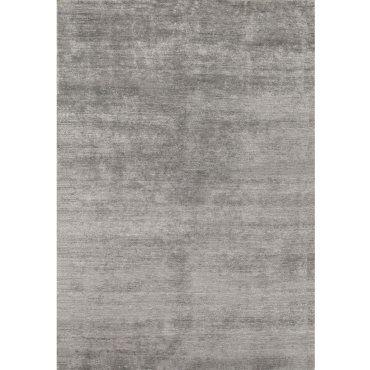 tapis silky gris clair silky 3059 56