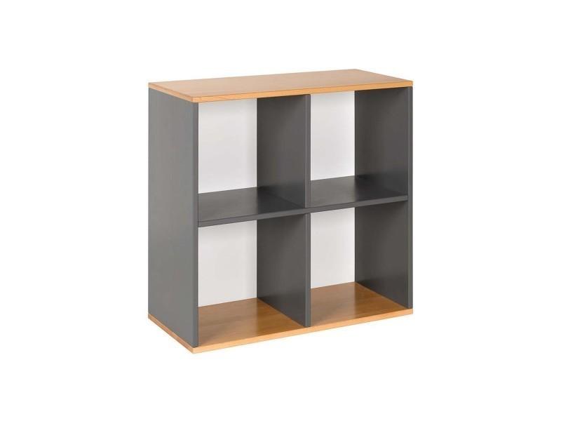 conforama alvin best fauteuil convertible with conforama alvin perfect bibliothque dixy. Black Bedroom Furniture Sets. Home Design Ideas