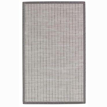 tapis de sol pour salle de bain baiser
