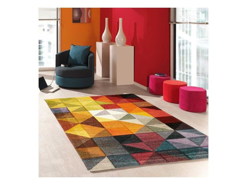 https www conforama fr decoration textile tapis tapis salon et chambre tapis design et moderne 280x380 cm rectangulaire sessom multicolore grand salon adapte au chauffage par le sol p b18222882