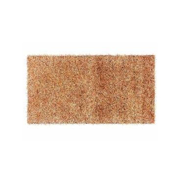 tapis shaggy beige poil long 160x230 cm tap06050 f59518517