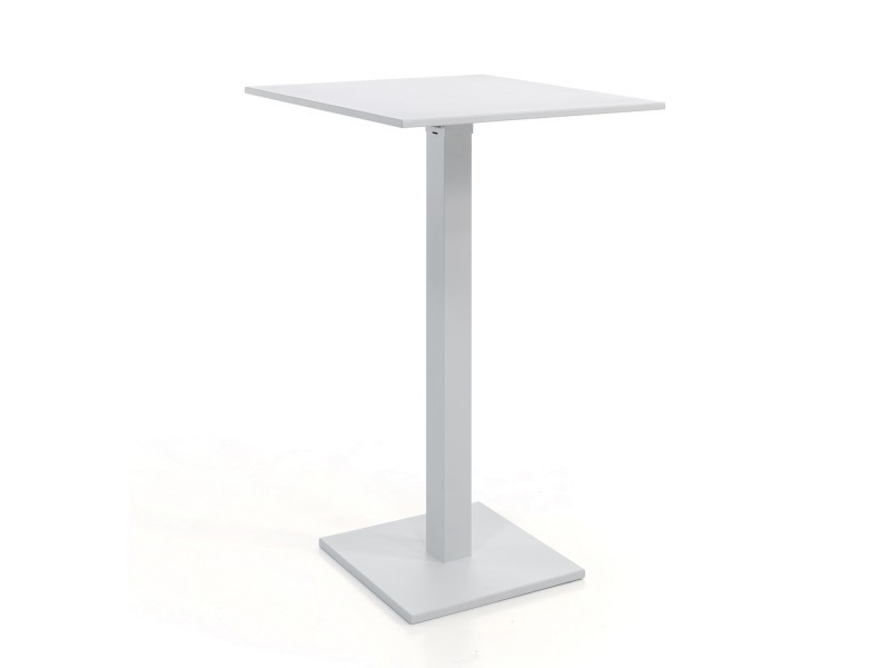 table haute carree