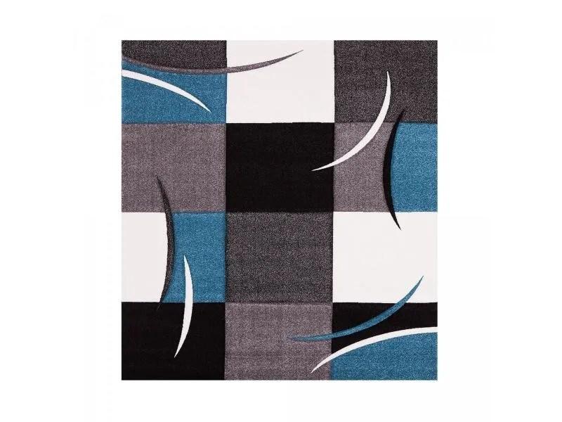 tapis 140x140 achat vente de tapis