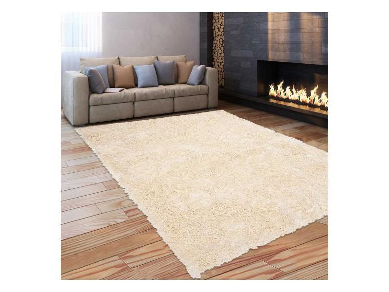 tapis moderne 200x290 cm rectangulaire