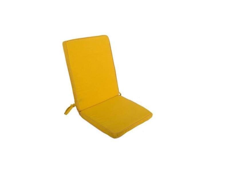 jardin housse fauteuil cm