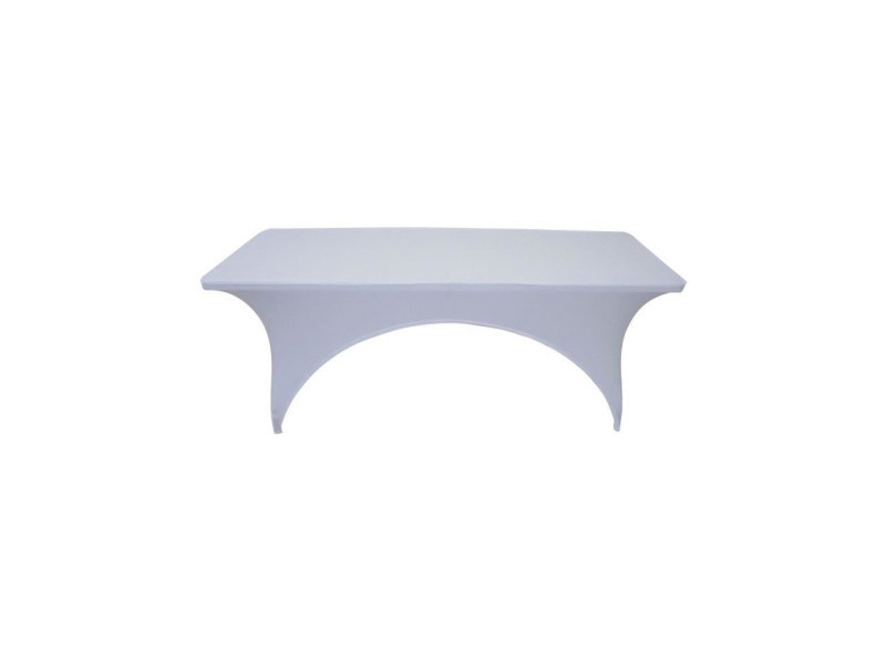 mobilier 90 180
