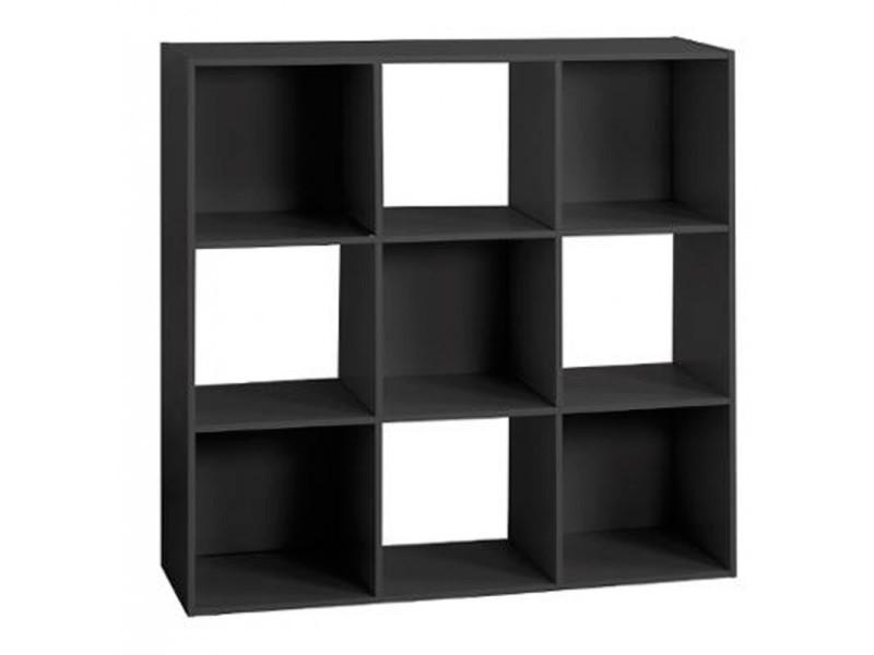 bibliotheque noir achat vente de