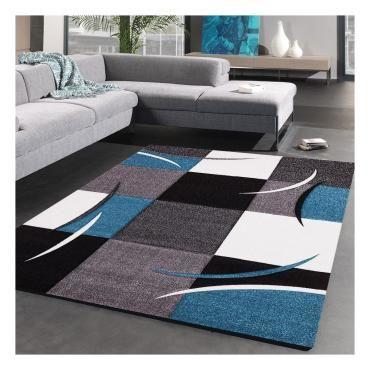 tapis design et moderne 200x290 cm