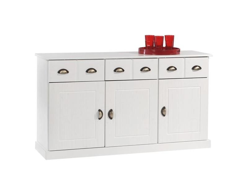 buffet paris commode bahut vaisselier