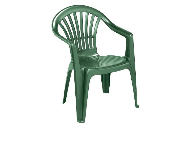 Table Et Chaise De Jardin Conforama | Chaise Florida Coloris ...