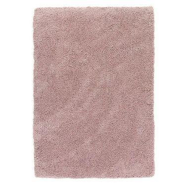 cocoon tapis toucher laineux et extra