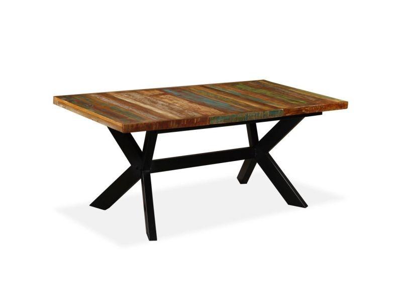 contemporain tables ligne moroni table