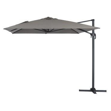 parasol jardin deporte alu sun 4