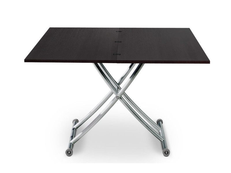 Table Relevable Extensible Conforama Table Basse