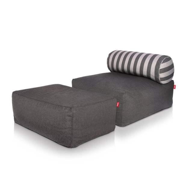fatboy sitzsack review grijzemuren. Black Bedroom Furniture Sets. Home Design Ideas
