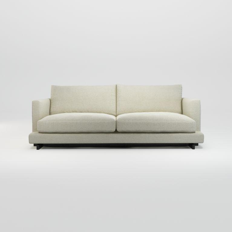 harper sofa 4 seater
