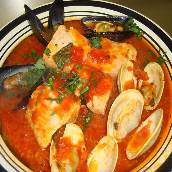 E V Restaurant Paterson E V39s Specialty Dishes