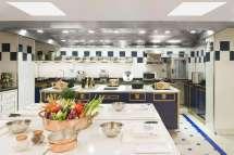 Luxury Private Paris Food Tour - Cooking Class Ritz