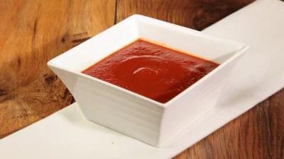 Antipasto veloce le Vostre ricette  Cookaround