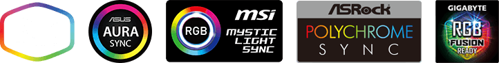 ml360p argb icons2.png?width=500&height=75