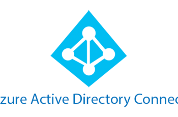 Desativar Sincronismo do Office 365 com o Active Directory