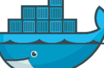 Replicando Arquivos entre Host físico e Containers com Docker no Windows Server 2016