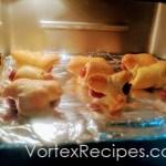 Vortex Air Fryer Pigs In A Blanket Ramonadeb Copy Me That