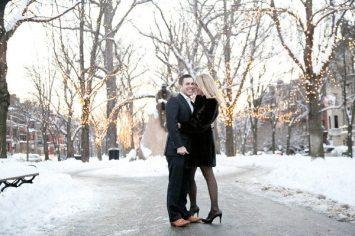 0002_snowengagement_corinnaraznikov-600x400