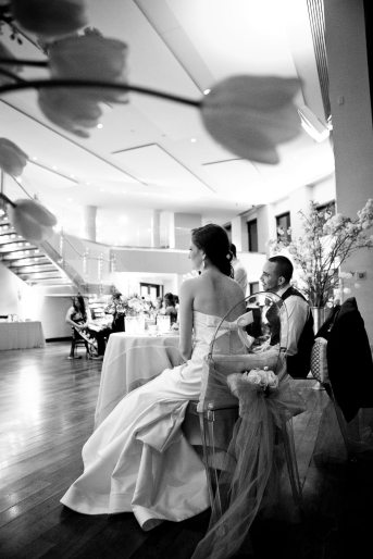 state-room-wedding0051