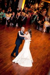 state-room-wedding0046