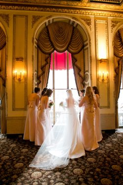 state-room-wedding0016