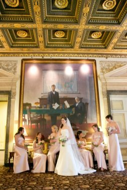 state-room-wedding0015