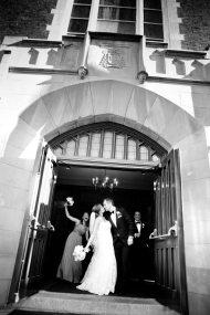 Four-Seasons-Boston-Wedding-0044