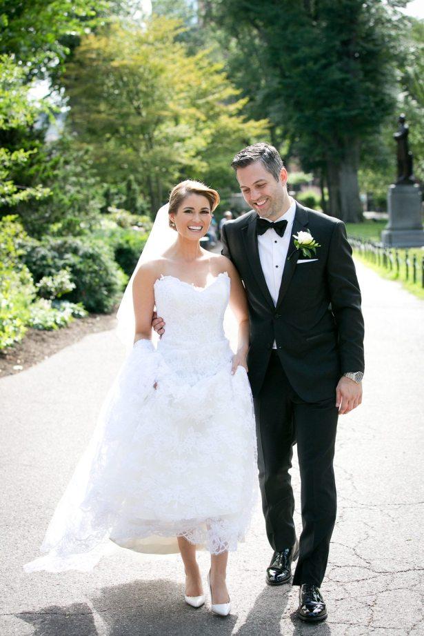 Four-Seasons-Boston-Wedding-0033