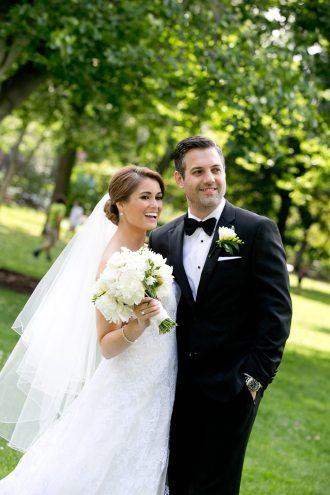 Four-Seasons-Boston-Wedding-0031
