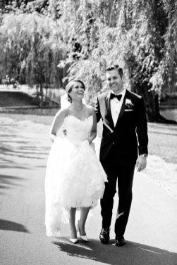 Four-Seasons-Boston-Wedding-0029
