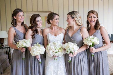 Four-Seasons-Boston-Wedding-0016