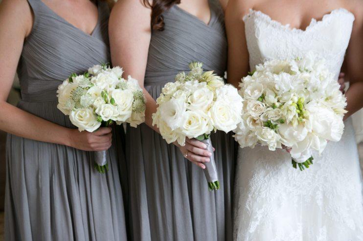 Four-Seasons-Boston-Wedding-0014