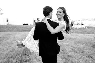 dartmouthwedding0049