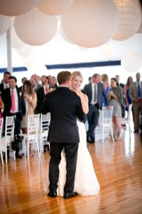 block-island-wedding0069