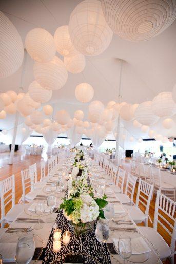 block-island-wedding0065