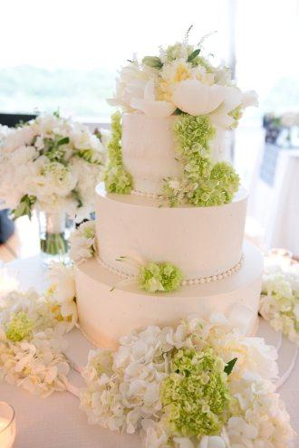 block-island-wedding0061
