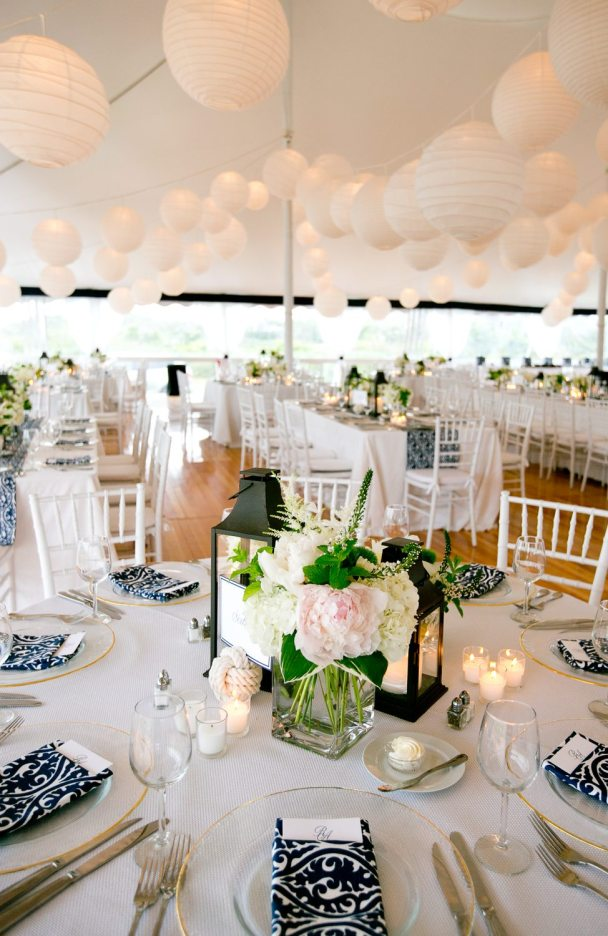 block-island-wedding0059