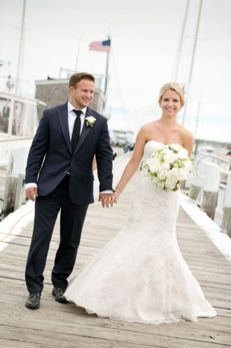 block-island-wedding0050