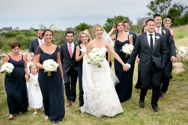 block-island-wedding0047