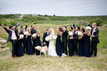 block-island-wedding0043