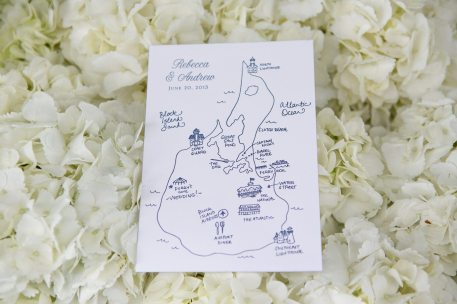 block-island-wedding0008