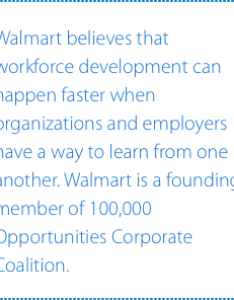 Accelerating mobility also increasing economic and inclusion rh corporate walmart